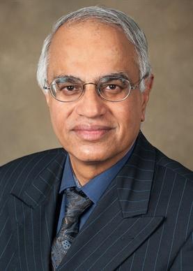 Dr. Balasubramanian