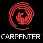 carpenter logo box