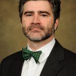 dr. steven jones