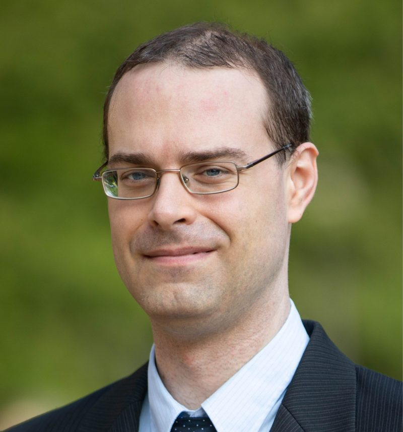 Tibor Szilvasi