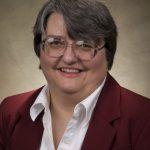 Dr. Beth Todd