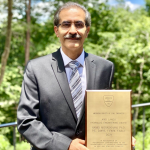 Dr. Hamid Moradkhani